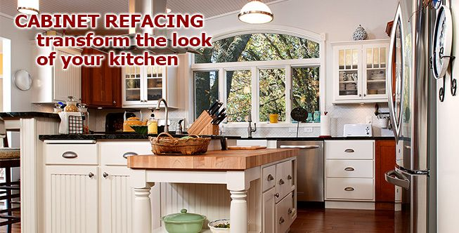 Keane Kitchens   Home   Kitchen Cabinet Refacing, Cabinets, Kitchen  Remodeling Contractor In The