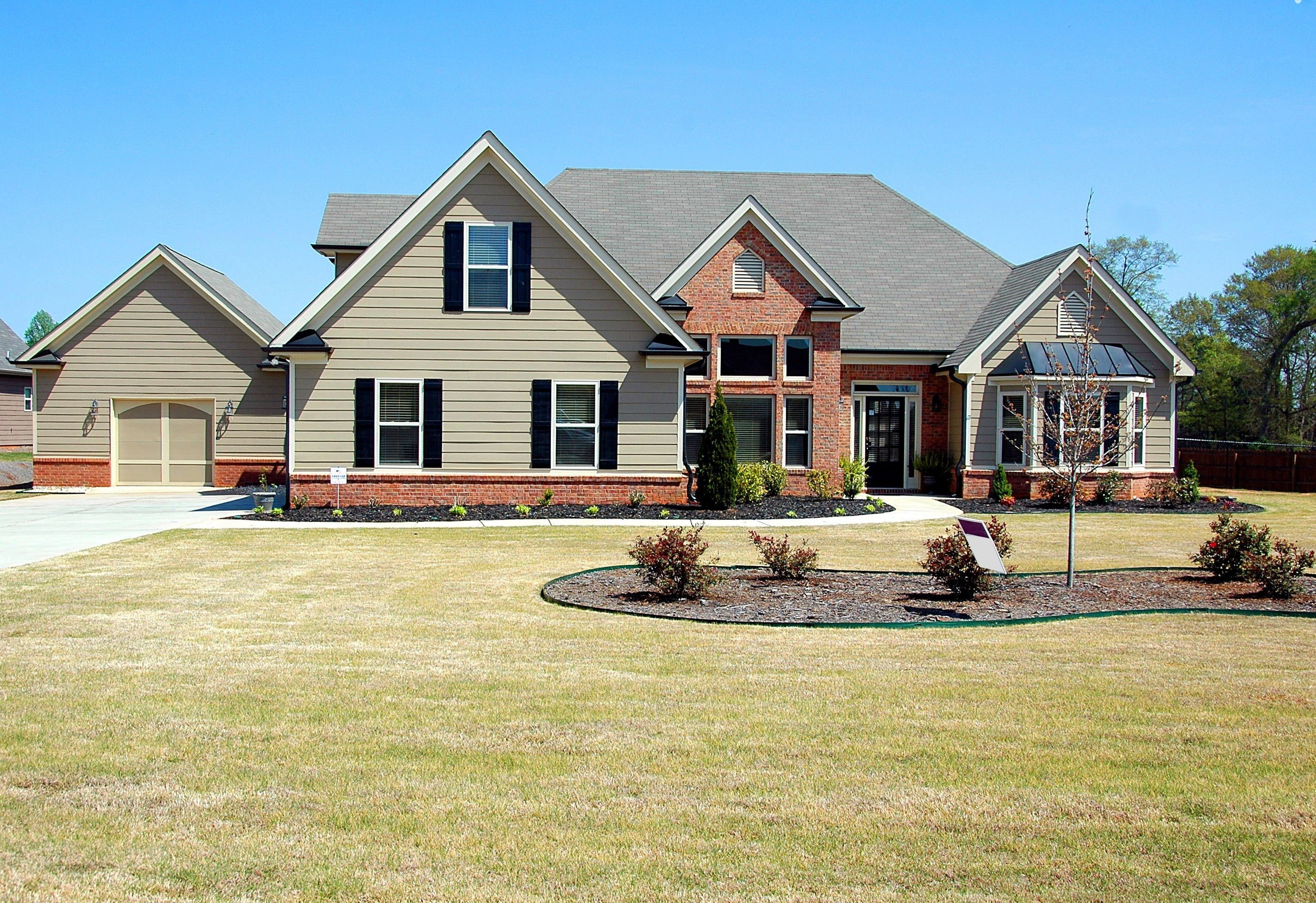 Recently Sold Homes In Soddy Daisy Home mortgage, Home