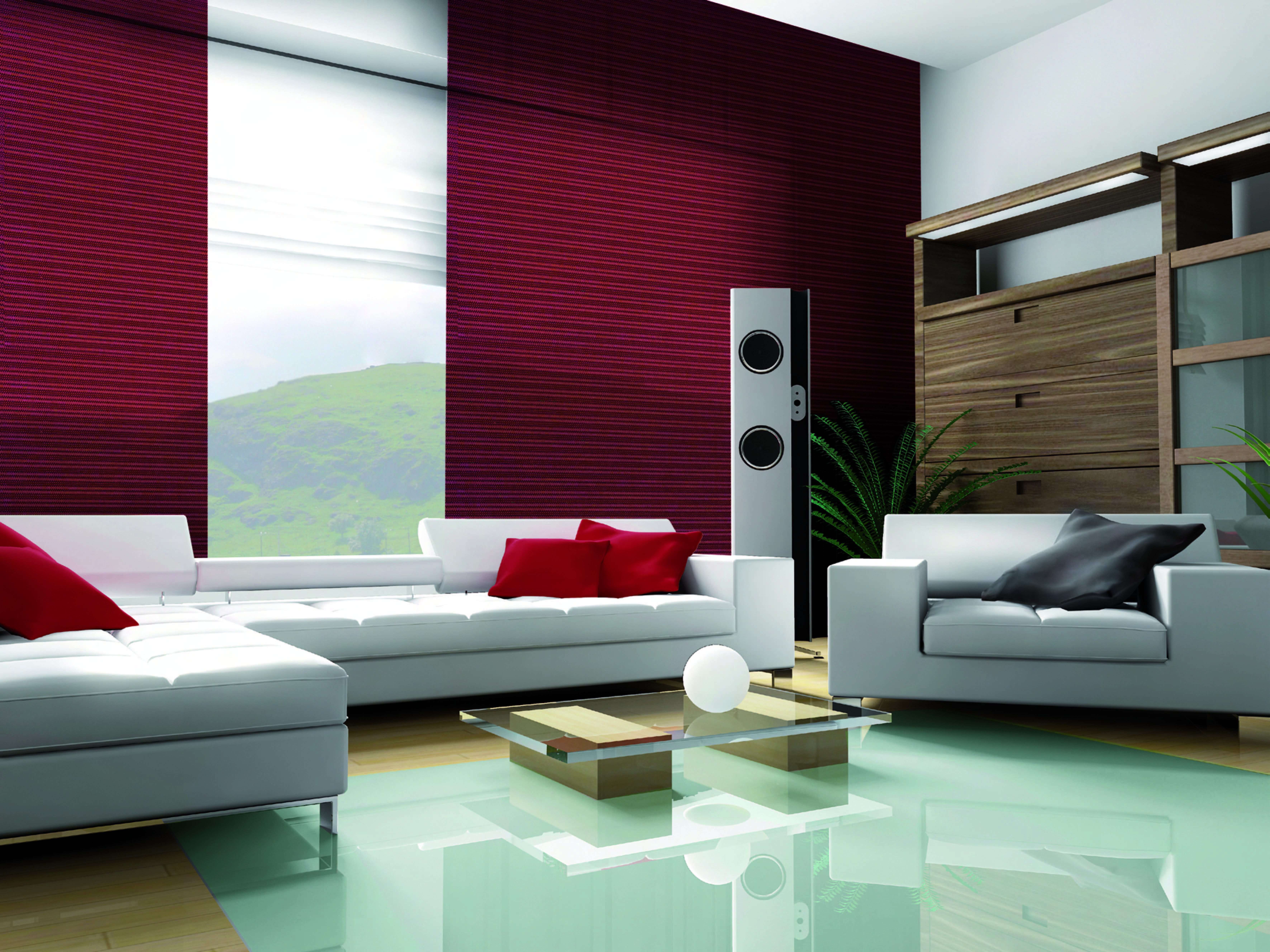available with now blinds powerview award hunter in product wcma web motorization horizontal and on aluminum final is alternative pia winning collections convenience details wood douglas operating files