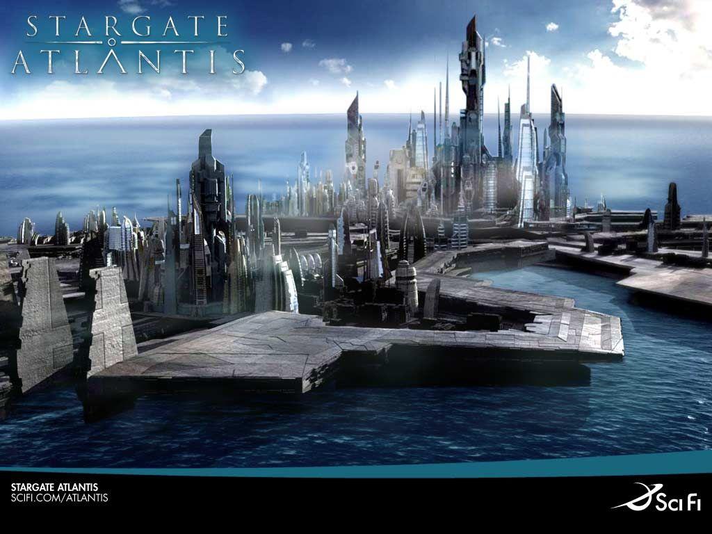 Stargate Atlantis Wallpaper Stargate Atlantis Stargate Atlantis Stargate Stargate Universe