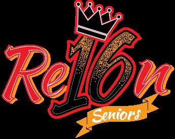 Senior Class of 2016 - T-Shirt Design - Crown Reign (cool-165c1 ...