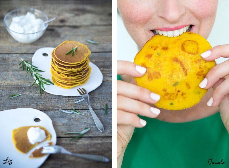 Pumpkin-Pancakes-LizJewels