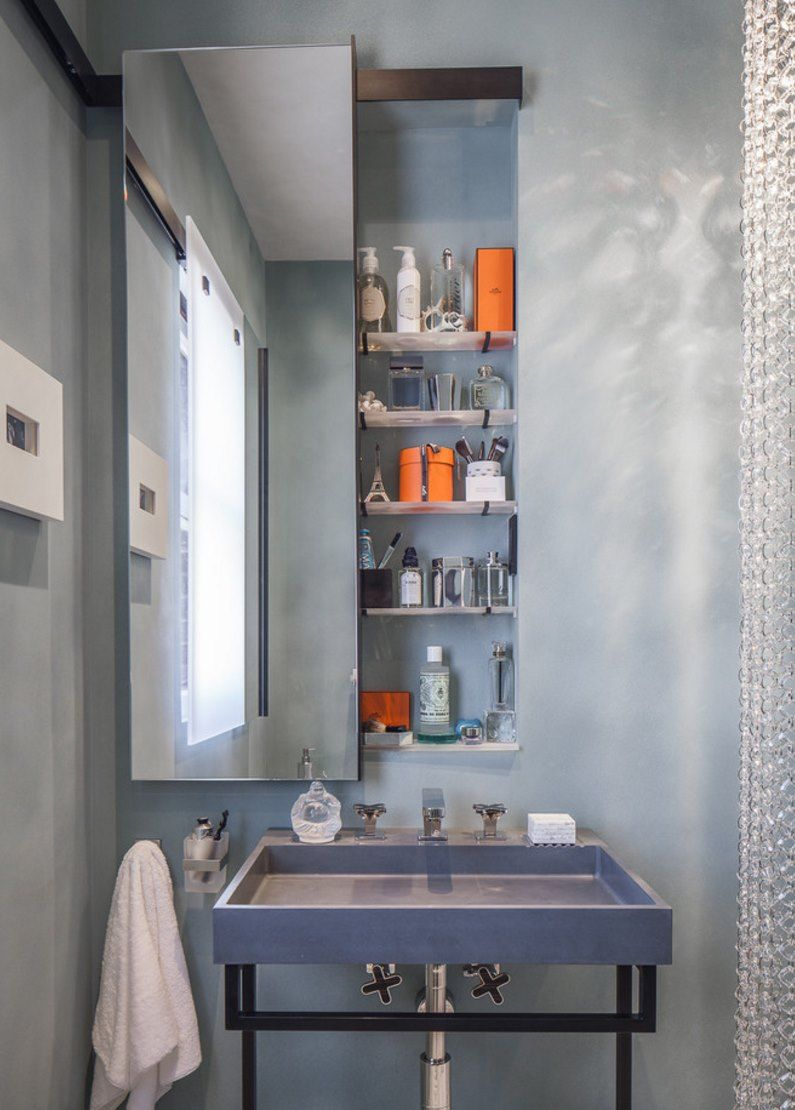 Stylish Design Ideas For Medicine Cabinets With Images