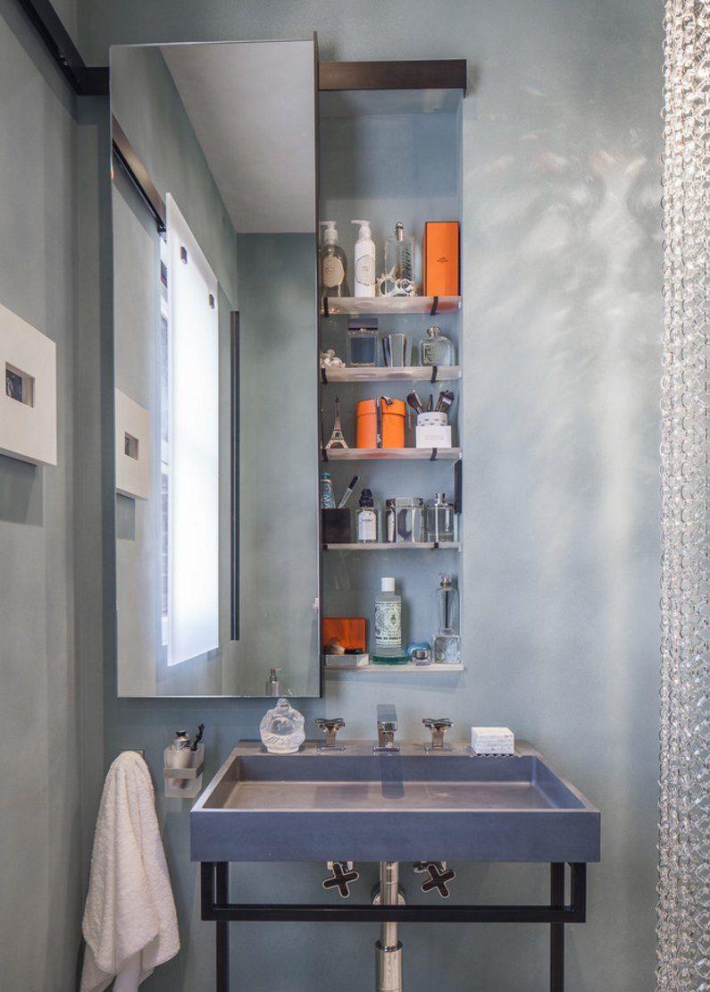Stylish Design Ideas For Medicine Cabinets Bathroom Design Unique Bathroom Bathroom Mirror Cabinet
