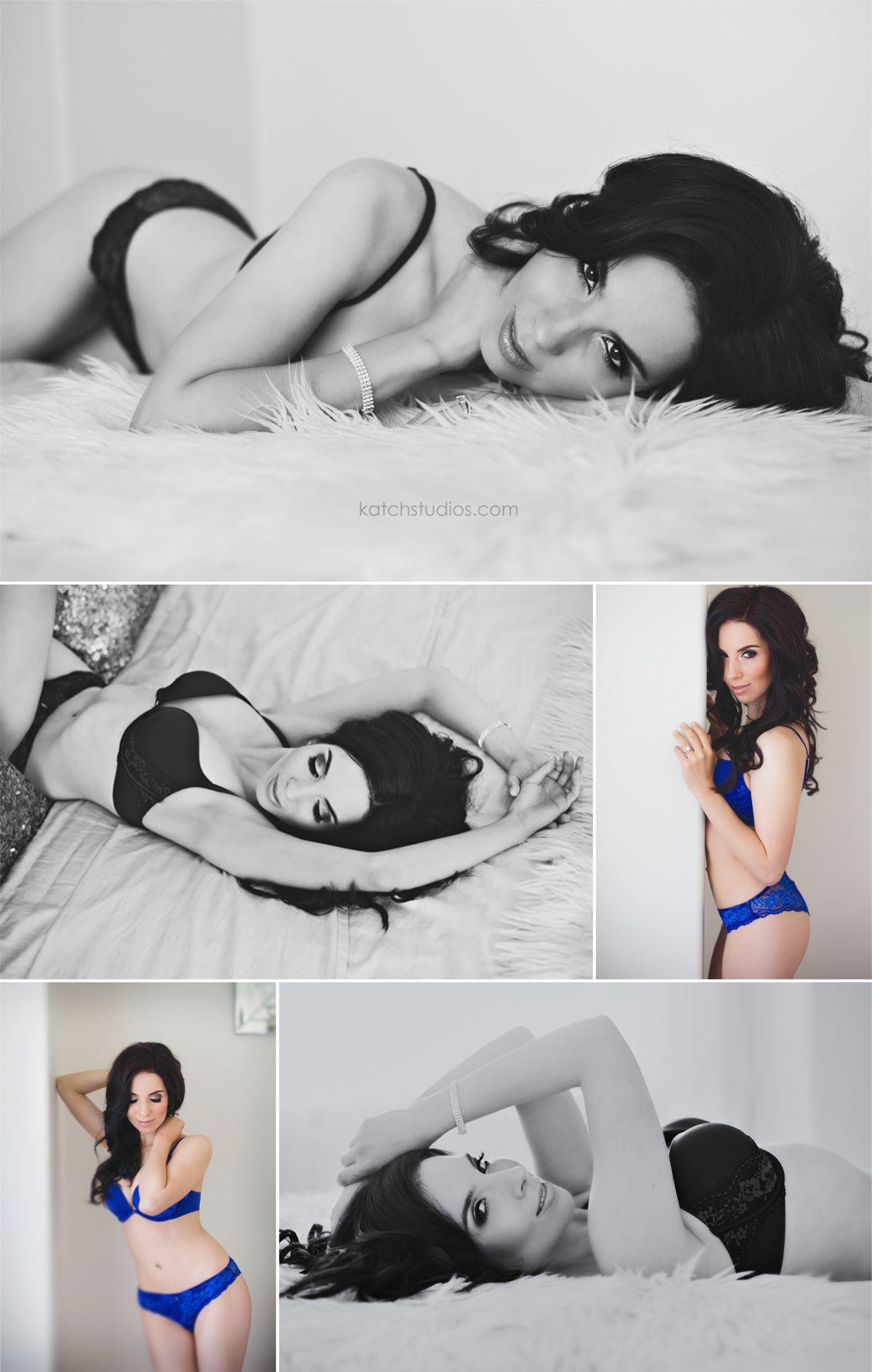 7e96595af boudoir marathon » KATCH STUDIOS ~Boudoir Photography