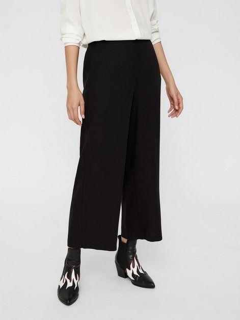 Photo of Vero Moda Culotte Hose, Hose online kaufen | OTTO