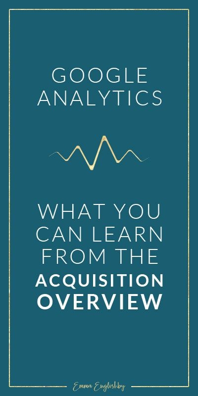 Google-Analytics-Acquisition-Overview-Pinterest