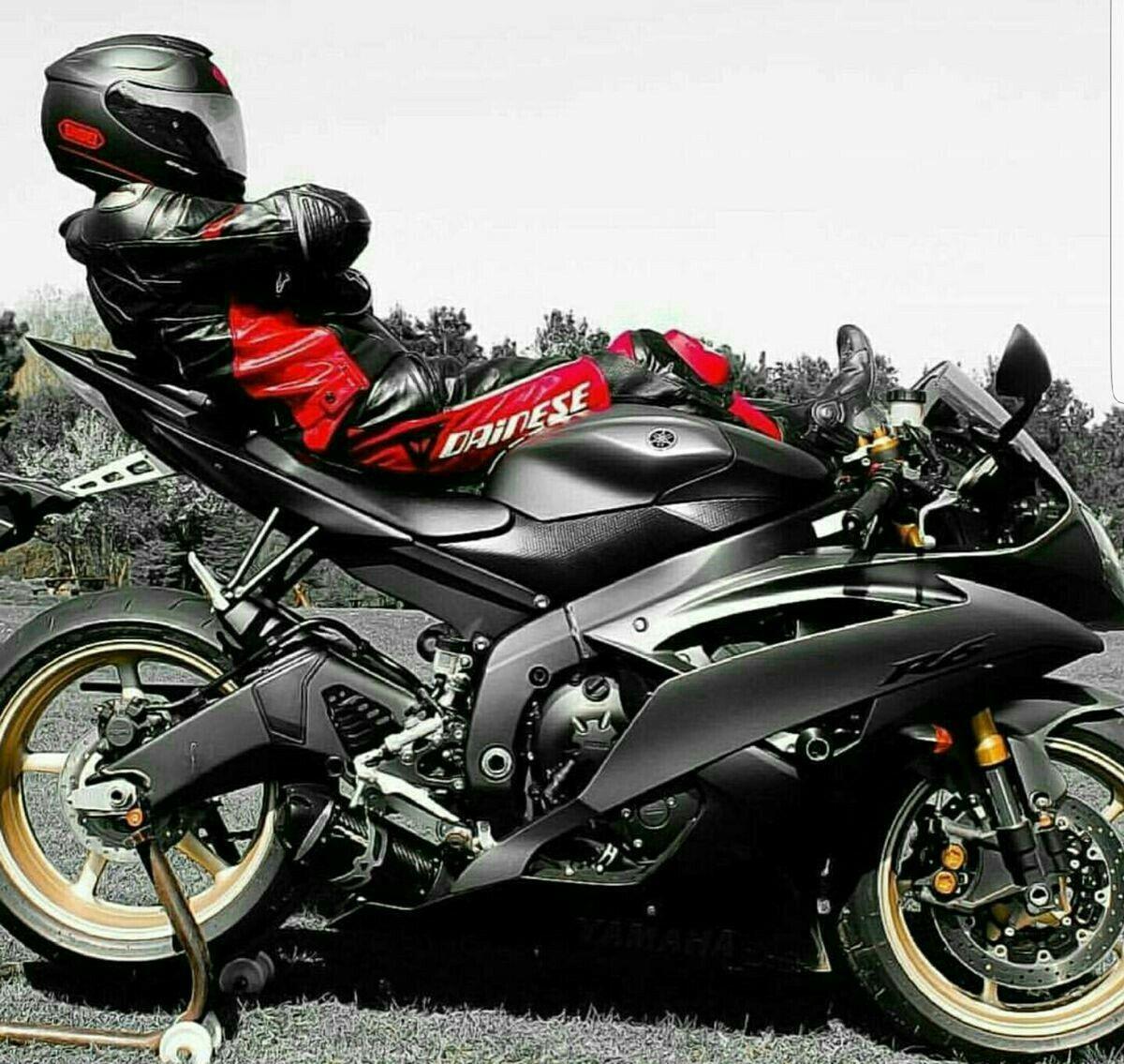 Мотоциклы гифы, рифма слову открытки