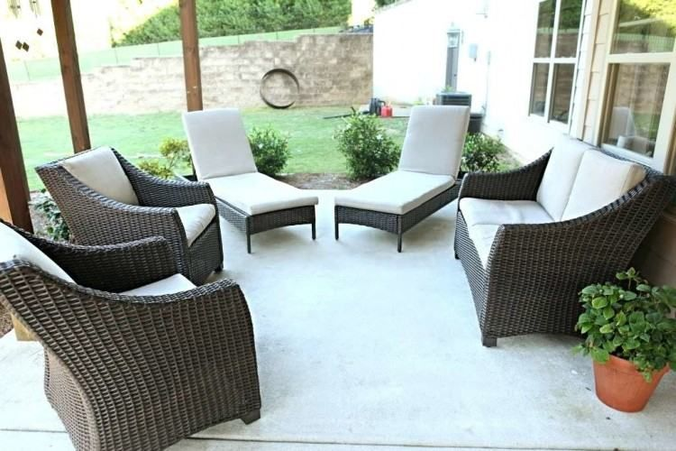 Discount Patio Furniture San Diego Affordable Outdoor Furniture