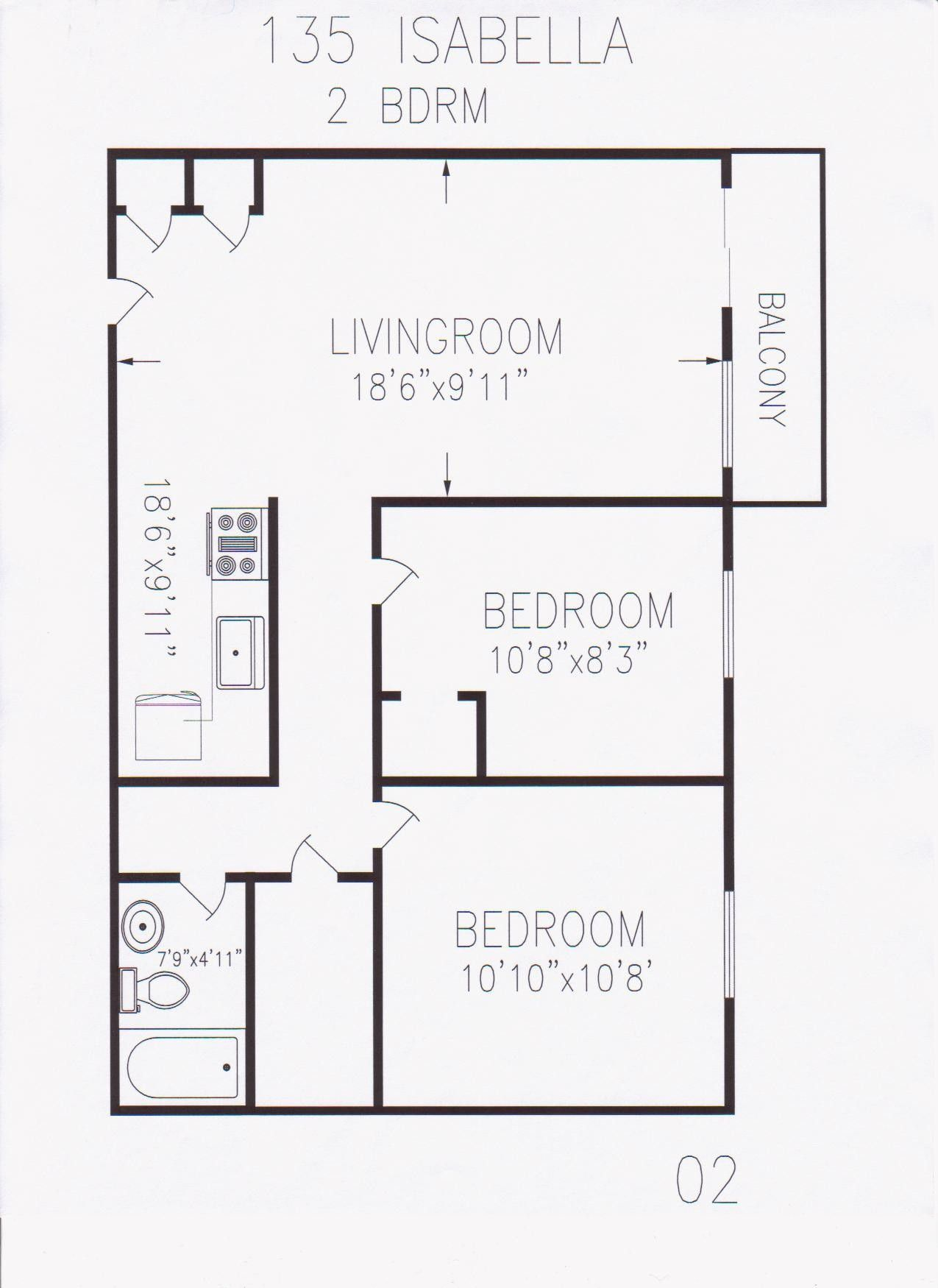 5000 Square Foot House Floor Plans Small House Plans House Plans One Storey House