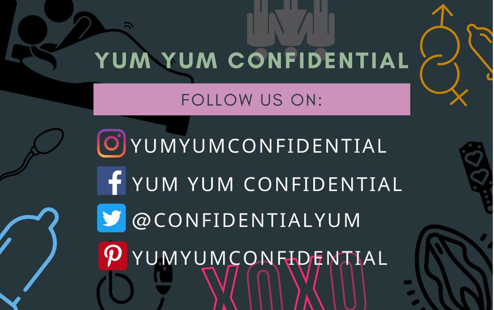 Follow Us Instagram Follow Us Content