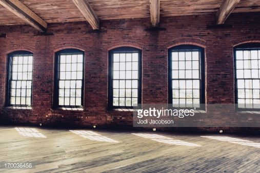 View Stock Photo of Warehouse Windows. - 170036456-warehouse-windows-gettyimages.jpg 507×338 Pixels Anna