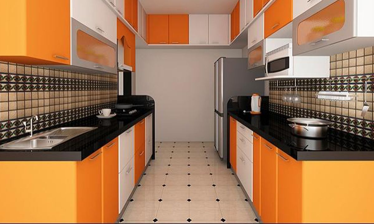 parallel kitchen designs with images parallel kitchen design kitchen design kitchen modular on kitchen interior parallel id=68750