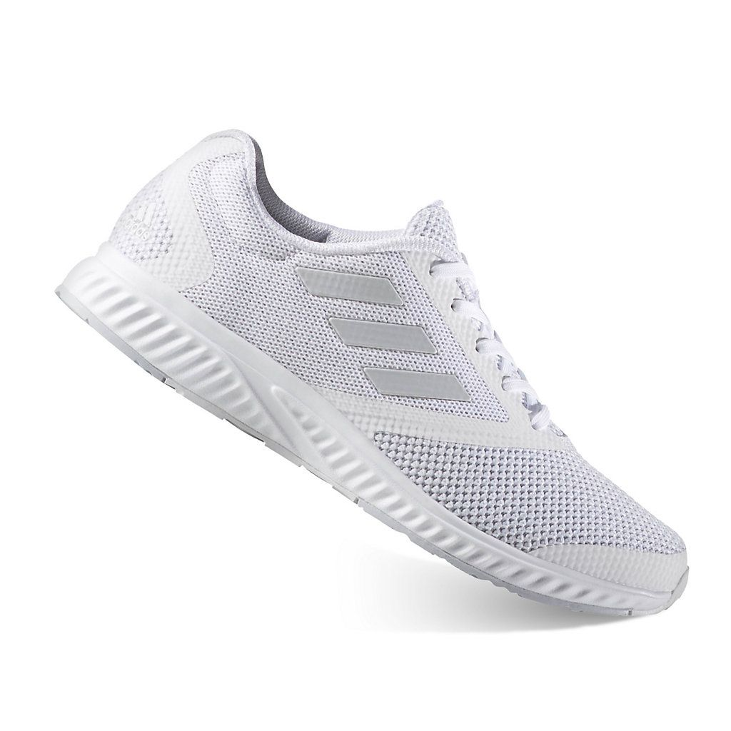 adidas Mana Racer Women\u0027s Running Shoes