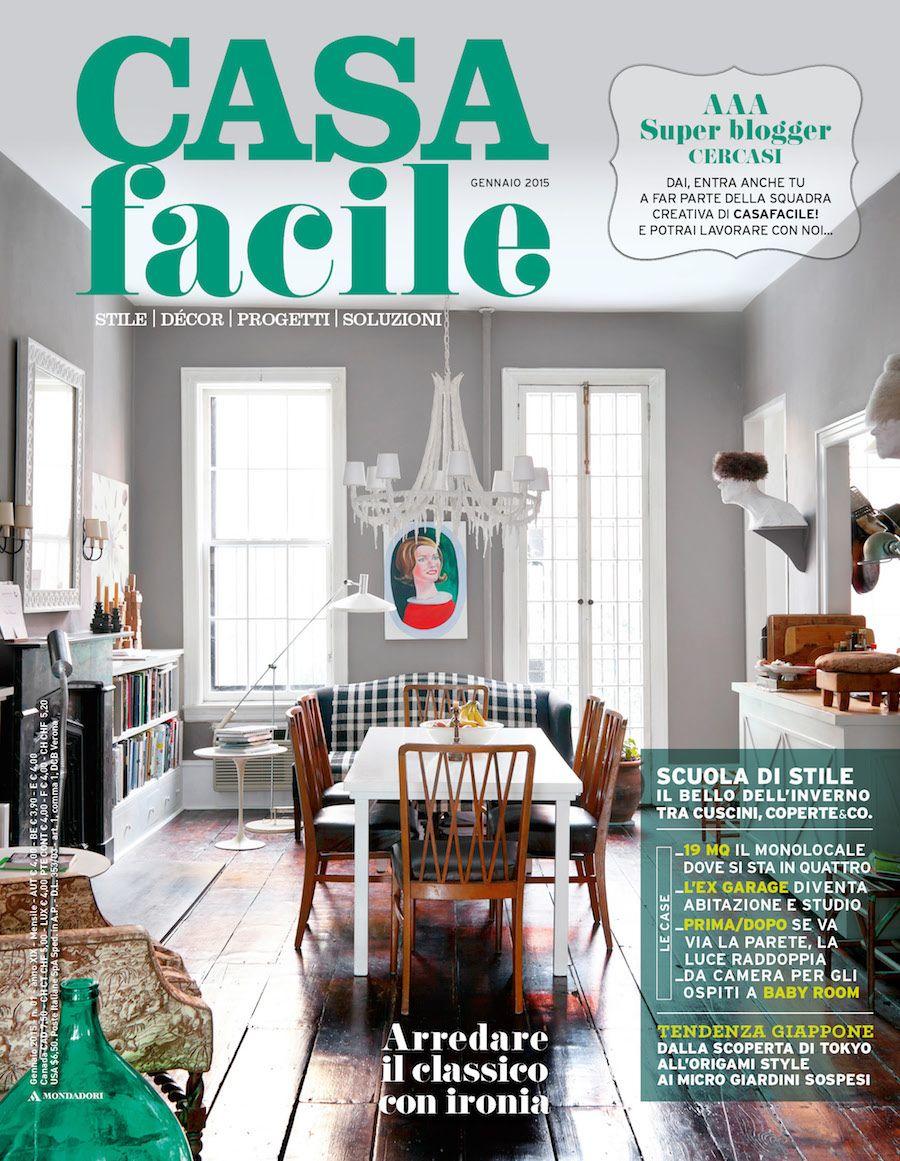 Pin Su Top Interior Design Magazines