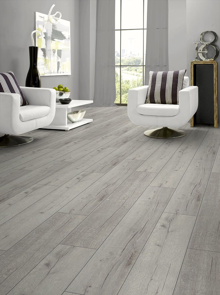 Builddirect Toklo By Swiss Krono Laminate 12mm Robusto Collection Living Room Wood Floor House Flooring Flooring