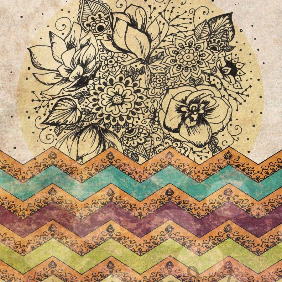 Jenndalyn Art Mixed Media Artwork Art Pinterest