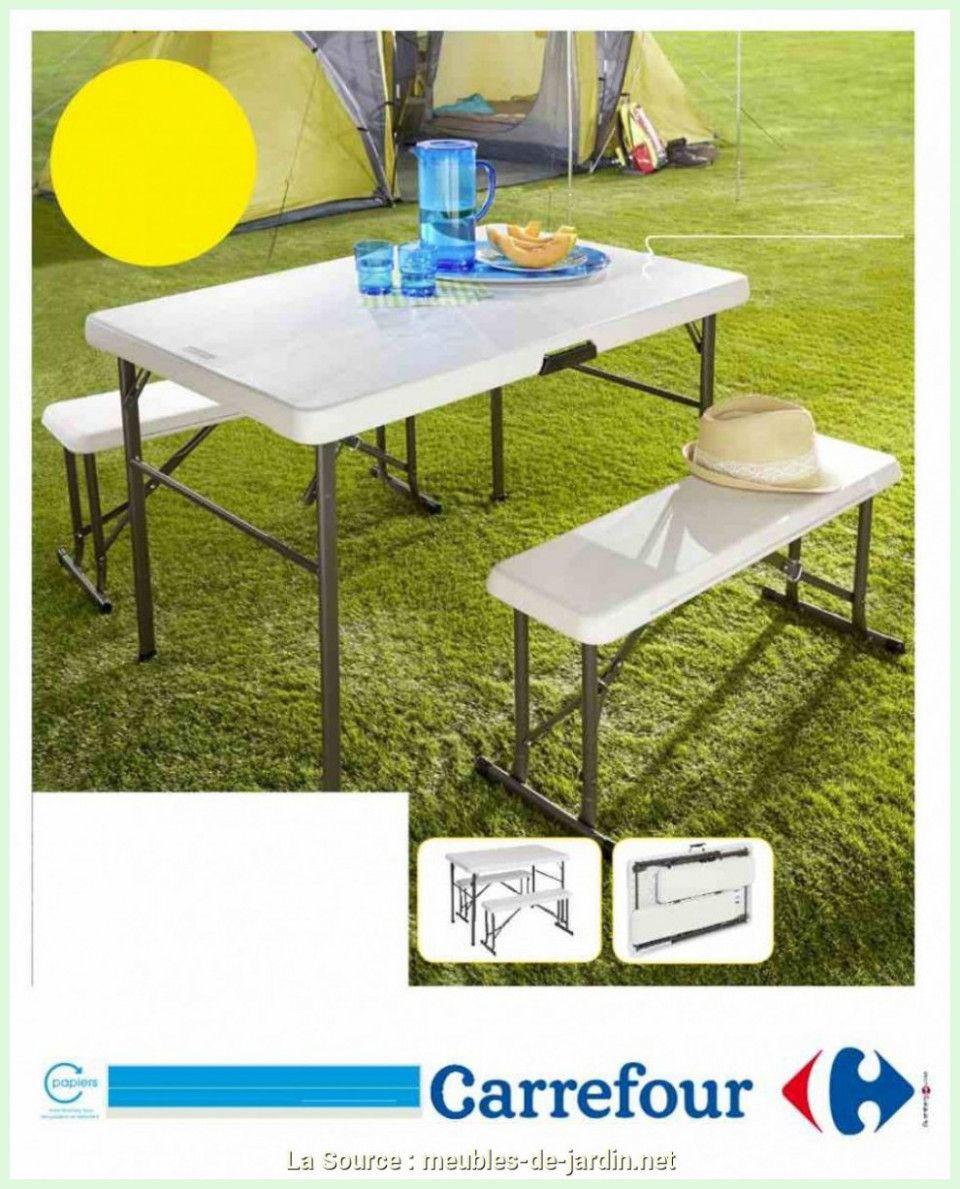 Table De Jardin Incroyable Bricolage Bricolage Commerce De Detail Resume Du Marche 2019 Construire Une Table En Bois Folding Table Home Decor Table