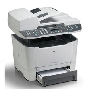 Hp Laserjet M2727 Driver Download Multifunction Printer Printer Driver Hp Printer