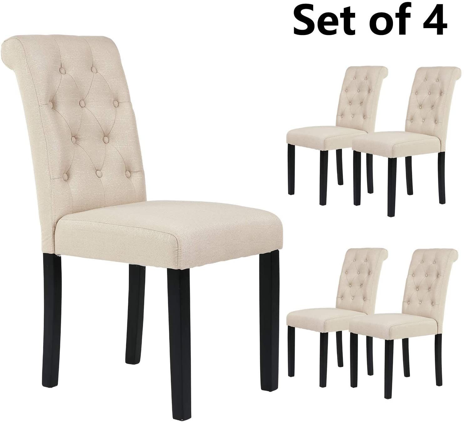 Pin On Dining Chairs Luxury Home Furniture Ideas