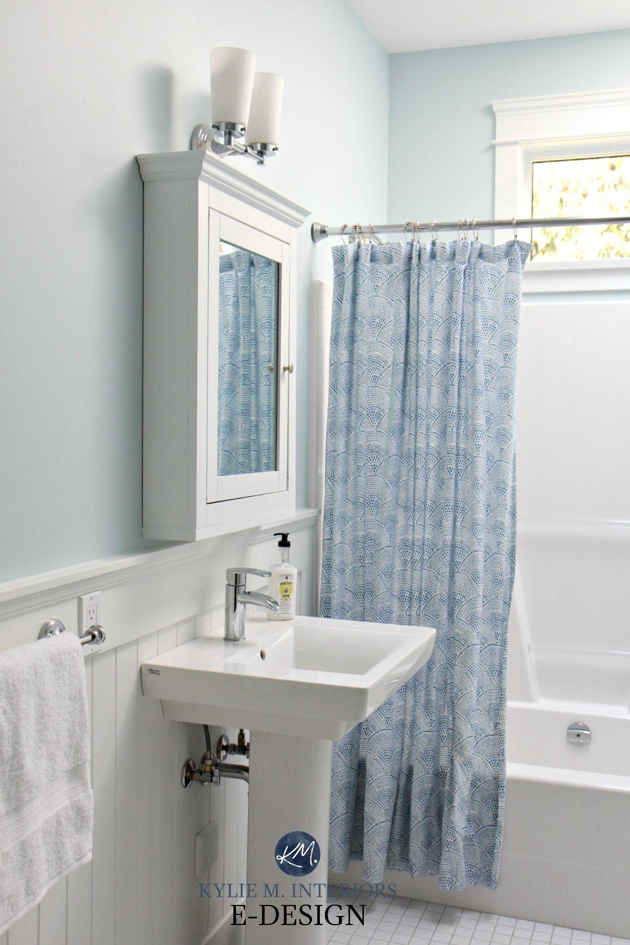 Sink For Small Bathroom E Mycoffeepot Org