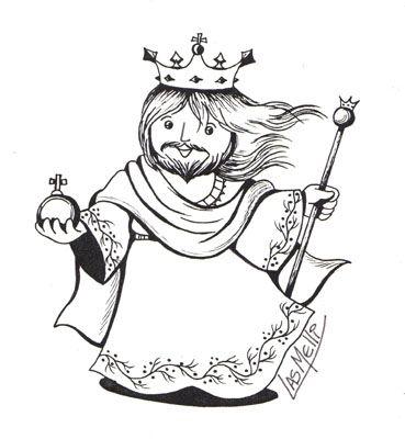 Cristo Rey Szukaj W Google Religia Chrystus Krol