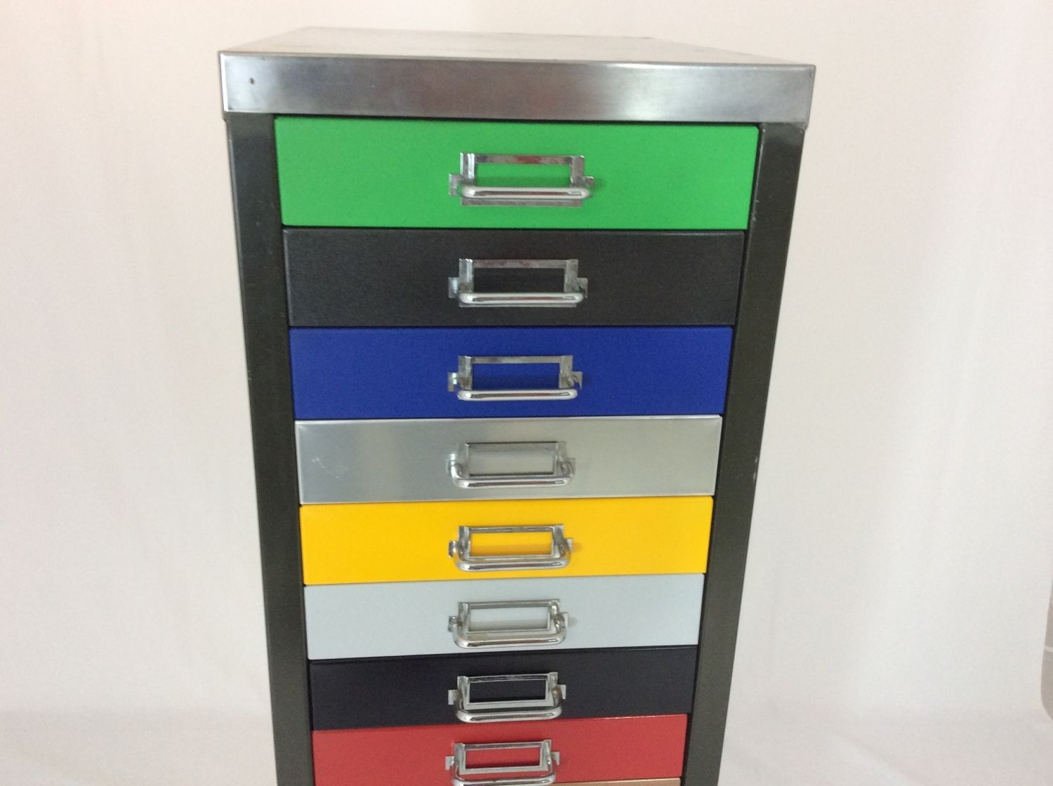 Exceptional Funky Filing Cabinets Home Great Ideas