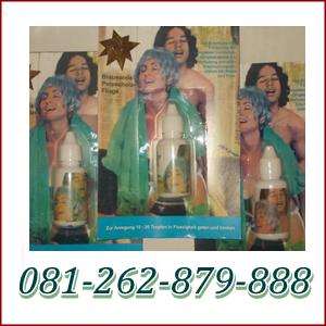toko obat perangsang di manado 081262879888 bisa cod jual obat