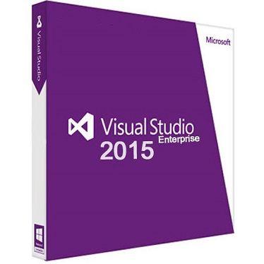 Download Visual Studio 2019 for Windows & Mac