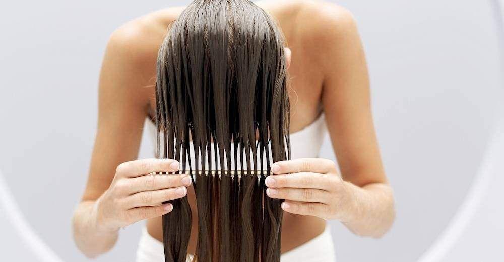 Maschere nutrienti per capelli fai da te  ricette semplici e veloci. Scopri  come fare 8cd3697ccdce
