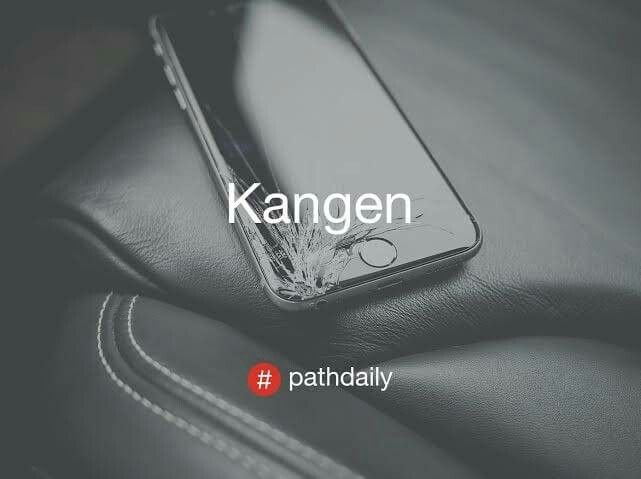 Follow Instagram Pathdaily Story Untuk Melihat Beberapa Postingan