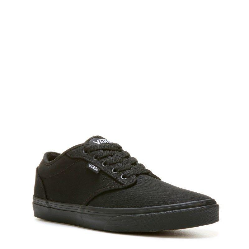 Kids' Atwood Low Top Sneaker Pre/Grade