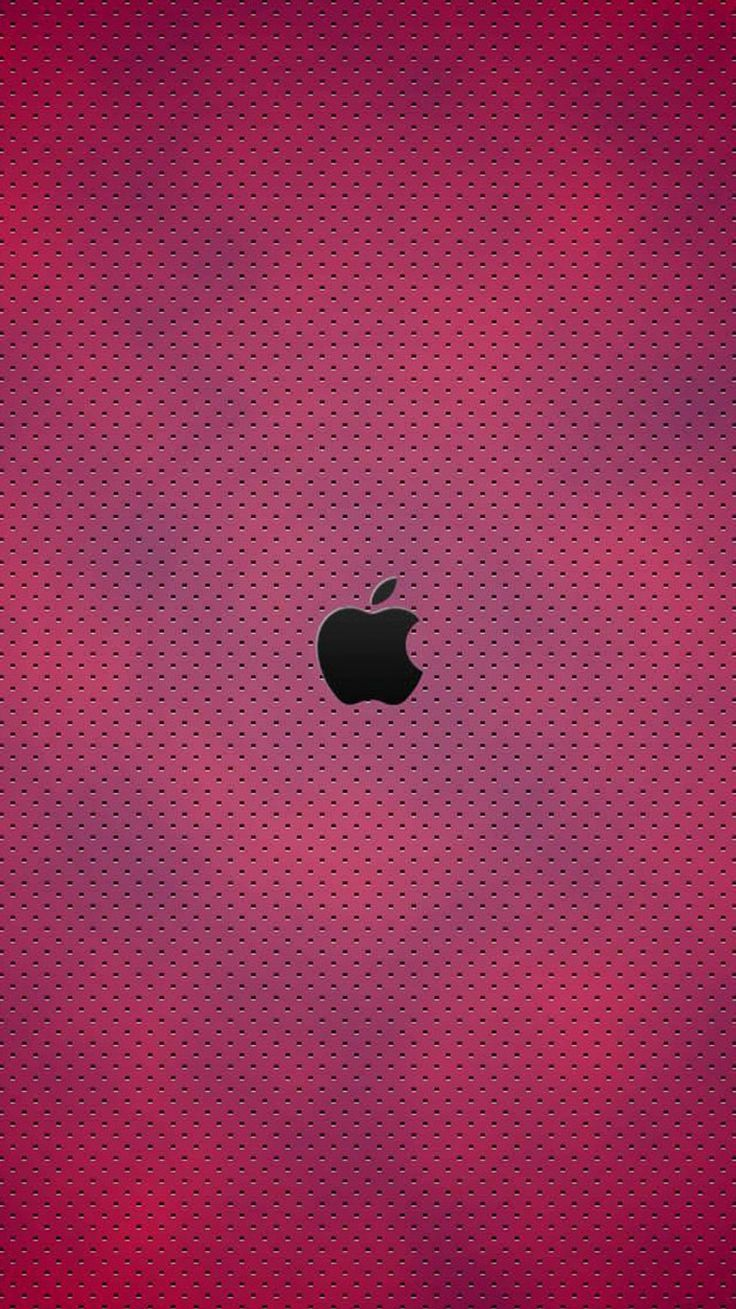 Apple Backgrounds For Iphone Bing Images Cool Mac Wallpaper