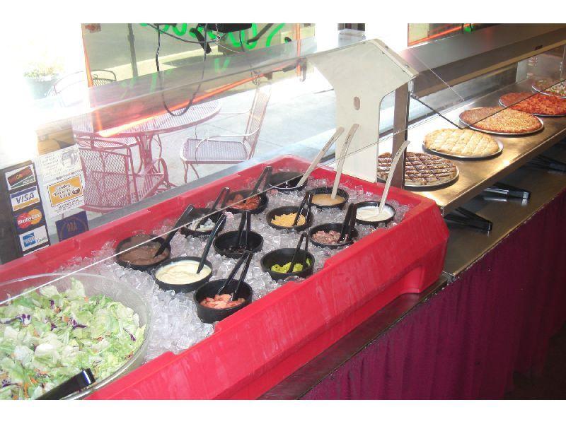 Fine Masseys Pizza Lunch Buffet Westerville Restaurants Home Interior And Landscaping Fragforummapetitesourisinfo