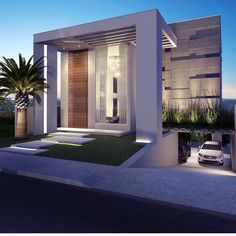 My dream house hd wallpaper pinterest home and computer also rh