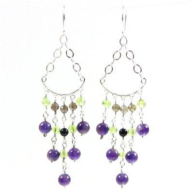 Pam Branch Designs :: Handmade Jewelry :: Handmade Earrings ...