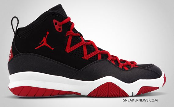 new jordans coming out 2017