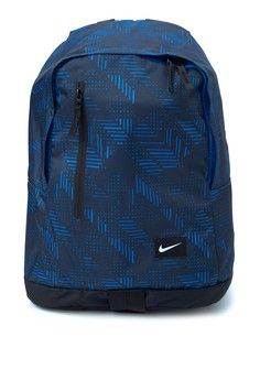 00ba059cb4 nike bags online shopping cheap   OFF54% The Largest Catalog Discounts