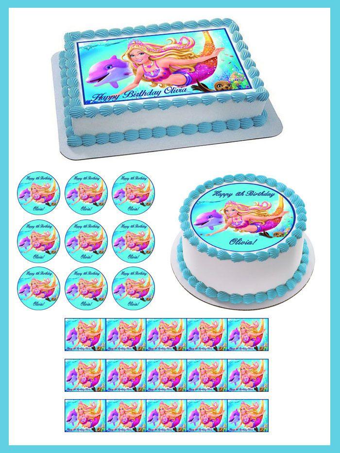 Pleasant Pin On Birthday Personalised Birthday Cards Beptaeletsinfo