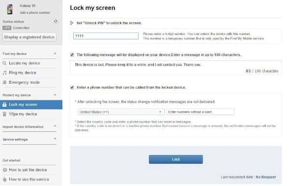6 Ways on How to Bypass Lock Screen Password in Android 10 ...