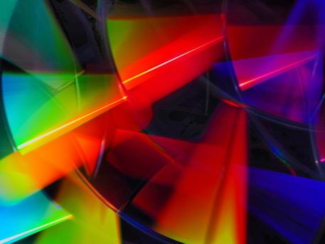 'Kaleidoskop'+von+k-h.foerster+_______++++++++++++++++++++++++++++port+fO=+lio+bei+artflakes.com+als+Poster+oder+Kunstdruck+$27.72