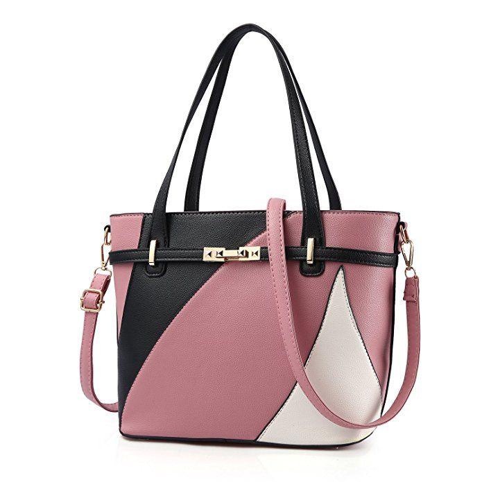 Nevenka Top Handle Handbag Purse |Handbags And Purses Designer
