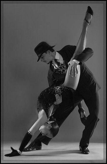 Tango: | Latin dance photography, Ballroom dance ...