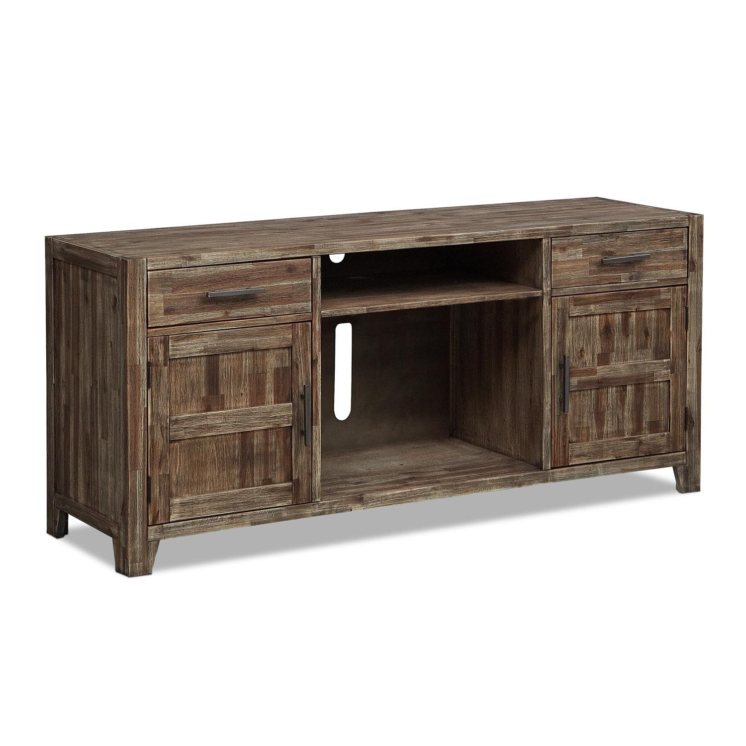 Entertainment Furniture Brentwood TV Stand