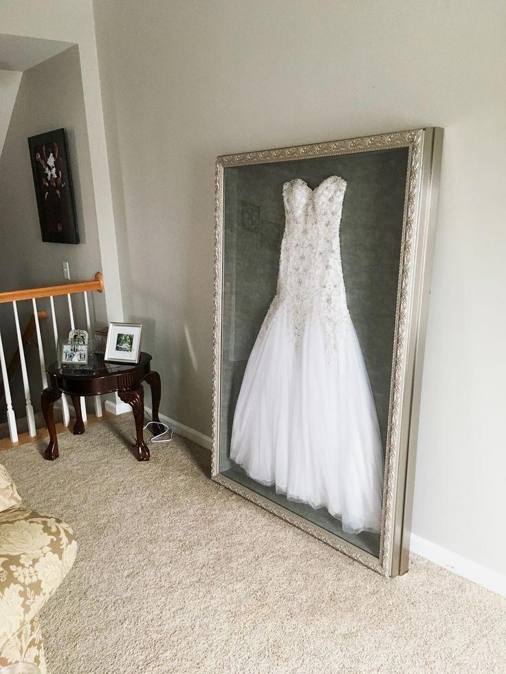 weddingideas weddingdressinspiration weddingdressgoals