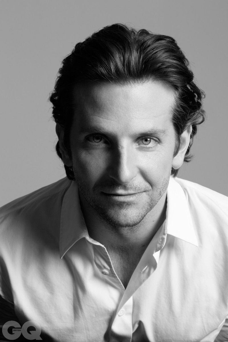 25 Cool Bradley Cooper Haircut Cute Hairstyle Ideas Hairstyles