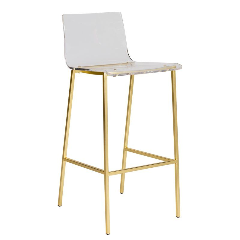 Surprising Casserley 35 Counter Bar Stool Kitchen Island In 2019 Pabps2019 Chair Design Images Pabps2019Com