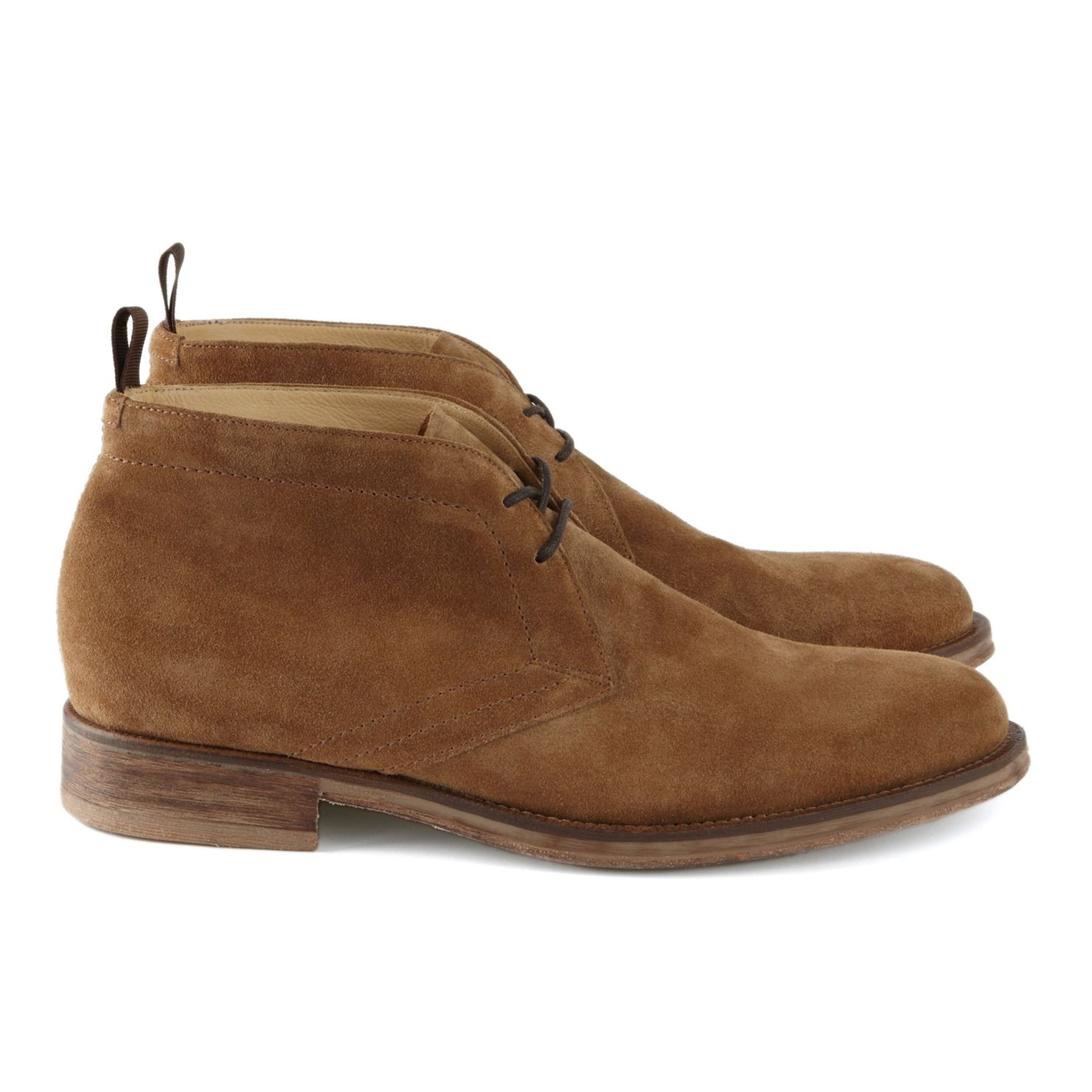 0119758189 PERAZA - mens shoes mr. bs for sale at ALDO Shoes. | Mens Style ...