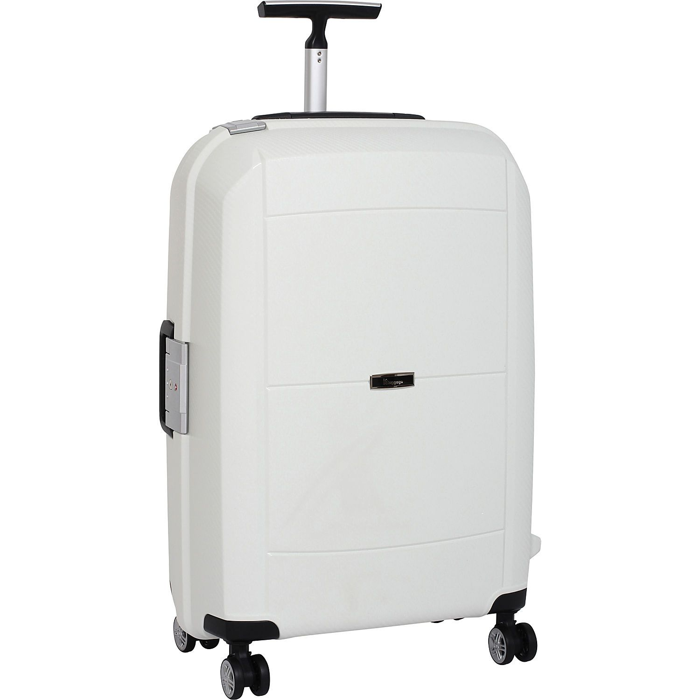 IT Luggage it luggage - 15-1661-08USA24 - Monoguard 26.6