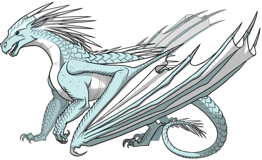 Animus Dragons In 2019 Wings Of Fire Dragons Wings Of